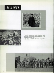 Abbey School - Bruin Yearbook (Canon City, CO) online yearbook collection, 1964 Edition, Page 98
