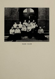 Abbot Academy - Circle Yearbook (Andover, MA) online yearbook collection, 1901 Edition, Page 45