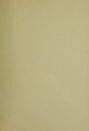 Abbot Academy - Circle Yearbook (Andover, MA) online yearbook collection, 1902 Edition, Page 71
