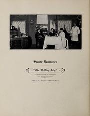 Abbot Academy - Circle Yearbook (Andover, MA) online yearbook collection, 1903 Edition, Page 26