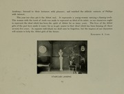 Abbot Academy - Circle Yearbook (Andover, MA) online yearbook collection, 1904 Edition, Page 19