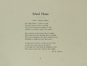 Abbot Academy - Circle Yearbook (Andover, MA) online yearbook collection, 1904 Edition, Page 40