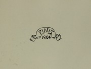 Abbot Academy - Circle Yearbook (Andover, MA) online yearbook collection, 1904 Edition, Page 81