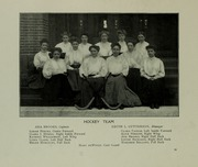 Abbot Academy - Circle Yearbook (Andover, MA) online yearbook collection, 1906 Edition, Page 58