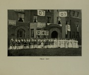 Abbot Academy - Circle Yearbook (Andover, MA) online yearbook collection, 1906 Edition, Page 61