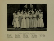 Abbot Academy - Circle Yearbook (Andover, MA) online yearbook collection, 1907 Edition, Page 49