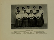 Abbot Academy - Circle Yearbook (Andover, MA) online yearbook collection, 1907 Edition, Page 53