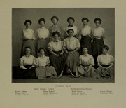 Abbot Academy - Circle Yearbook (Andover, MA) online yearbook collection, 1908 Edition, Page 57