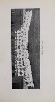 Abbot Academy - Circle Yearbook (Andover, MA) online yearbook collection, 1910 Edition, Page 63
