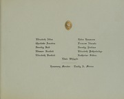 Abbot Academy - Circle Yearbook (Andover, MA) online yearbook collection, 1912 Edition, Page 31