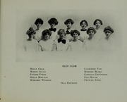 Abbot Academy - Circle Yearbook (Andover, MA) online yearbook collection, 1912 Edition, Page 45