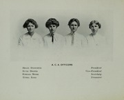 Abbot Academy - Circle Yearbook (Andover, MA) online yearbook collection, 1912 Edition, Page 46