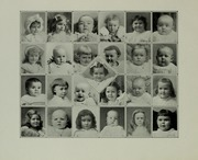 Abbot Academy - Circle Yearbook (Andover, MA) online yearbook collection, 1913 Edition, Page 14