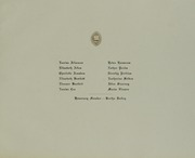 Abbot Academy - Circle Yearbook (Andover, MA) online yearbook collection, 1913 Edition, Page 43