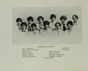 Abbot Academy - Circle Yearbook (Andover, MA) online yearbook collection, 1913 Edition, Page 68