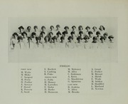Abbot Academy - Circle Yearbook (Andover, MA) online yearbook collection, 1913 Edition, Page 72