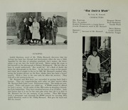 Abbot Academy - Circle Yearbook (Andover, MA) online yearbook collection, 1917 Edition, Page 34