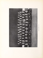 Abbot Academy - Circle Yearbook (Andover, MA) online yearbook collection, 1921 Edition, Page 56 of 112