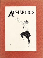 Abbot Academy - Circle Yearbook (Andover, MA) online yearbook collection, 1922 Edition, Page 73 of 128