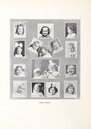 Abbot Academy - Circle Yearbook (Andover, MA) online yearbook collection, 1923 Edition, Page 60