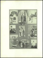 Abbot Academy - Circle Yearbook (Andover, MA) online yearbook collection, 1926 Edition, Page 80