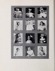 Abbot Academy - Circle Yearbook (Andover, MA) online yearbook collection, 1928 Edition, Page 38
