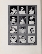 Abbot Academy - Circle Yearbook (Andover, MA) online yearbook collection, 1928 Edition, Page 46