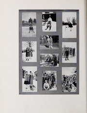 Abbot Academy - Circle Yearbook (Andover, MA) online yearbook collection, 1928 Edition, Page 62