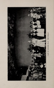 Abbot Academy - Circle Yearbook (Andover, MA) online yearbook collection, 1929 Edition, Page 110