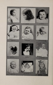 Abbot Academy - Circle Yearbook (Andover, MA) online yearbook collection, 1929 Edition, Page 58