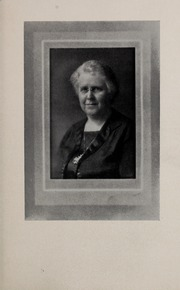 Abbot Academy - Circle Yearbook (Andover, MA) online yearbook collection, 1929 Edition, Page 9