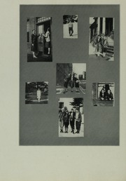 Abbot Academy - Circle Yearbook (Andover, MA) online yearbook collection, 1930 Edition, Page 112