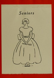 Abbot Academy - Circle Yearbook (Andover, MA) online yearbook collection, 1930 Edition, Page 13