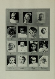 Abbot Academy - Circle Yearbook (Andover, MA) online yearbook collection, 1930 Edition, Page 50