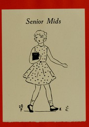 Abbot Academy - Circle Yearbook (Andover, MA) online yearbook collection, 1930 Edition, Page 65