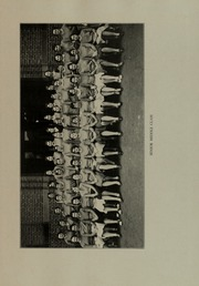 Abbot Academy - Circle Yearbook (Andover, MA) online yearbook collection, 1930 Edition, Page 67 of 146