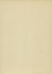 Abbot Academy - Circle Yearbook (Andover, MA) online yearbook collection, 1931 Edition, Page 3