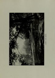 Abbot Academy - Circle Yearbook (Andover, MA) online yearbook collection, 1933 Edition, Page 13