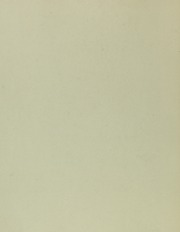Abbot Academy - Circle Yearbook (Andover, MA) online yearbook collection, 1934 Edition, Page 14