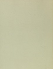 Abbot Academy - Circle Yearbook (Andover, MA) online yearbook collection, 1934 Edition, Page 16