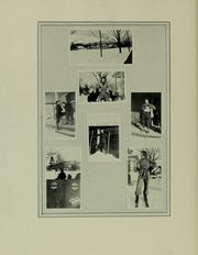 Abbot Academy - Circle Yearbook (Andover, MA) online yearbook collection, 1934 Edition, Page 46