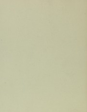 Abbot Academy - Circle Yearbook (Andover, MA) online yearbook collection, 1934 Edition, Page 48