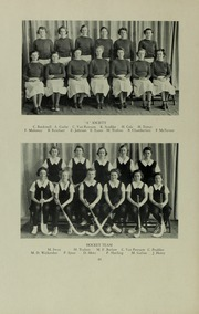 Abbot Academy - Circle Yearbook (Andover, MA) online yearbook collection, 1935 Edition, Page 64