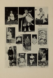 Abbot Academy - Circle Yearbook (Andover, MA) online yearbook collection, 1937 Edition, Page 46