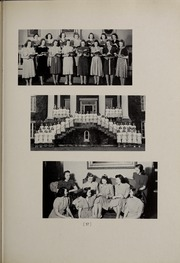 Abbot Academy - Circle Yearbook (Andover, MA) online yearbook collection, 1939 Edition, Page 63