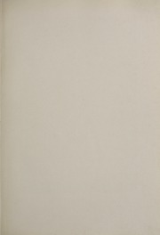 Abbot Academy - Circle Yearbook (Andover, MA) online yearbook collection, 1939 Edition, Page 7