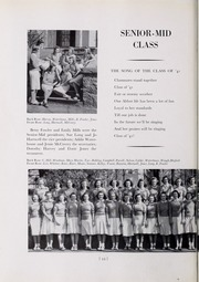 Abbot Academy - Circle Yearbook (Andover, MA) online yearbook collection, 1940 Edition, Page 48