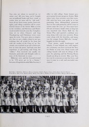 Abbot Academy - Circle Yearbook (Andover, MA) online yearbook collection, 1940 Edition, Page 49
