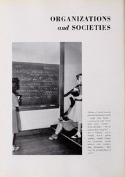 Abbot Academy - Circle Yearbook (Andover, MA) online yearbook collection, 1940 Edition, Page 52