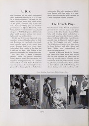 Abbot Academy - Circle Yearbook (Andover, MA) online yearbook collection, 1940 Edition, Page 76